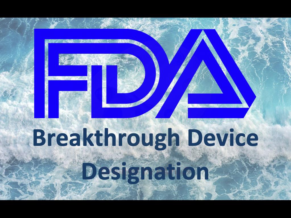 FDA_Breakthrough.png?hash=509e879dfa13365f